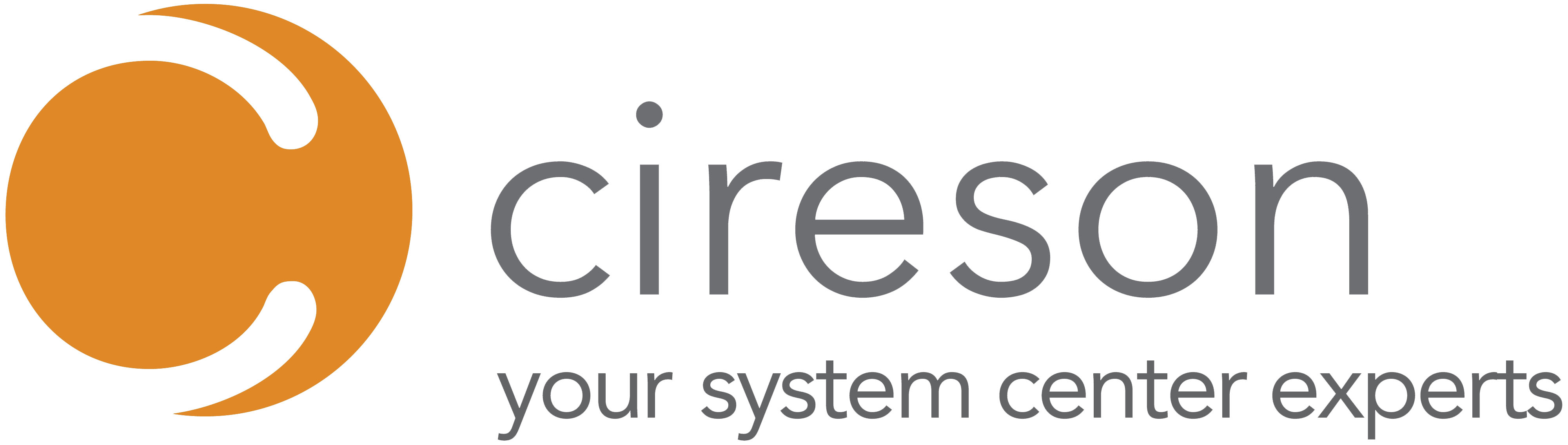 Cireson Launches Next Generation Software Asset Management Solution for Microsoft Licensing