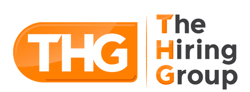 The Hiring Group Announces Launch of New Website