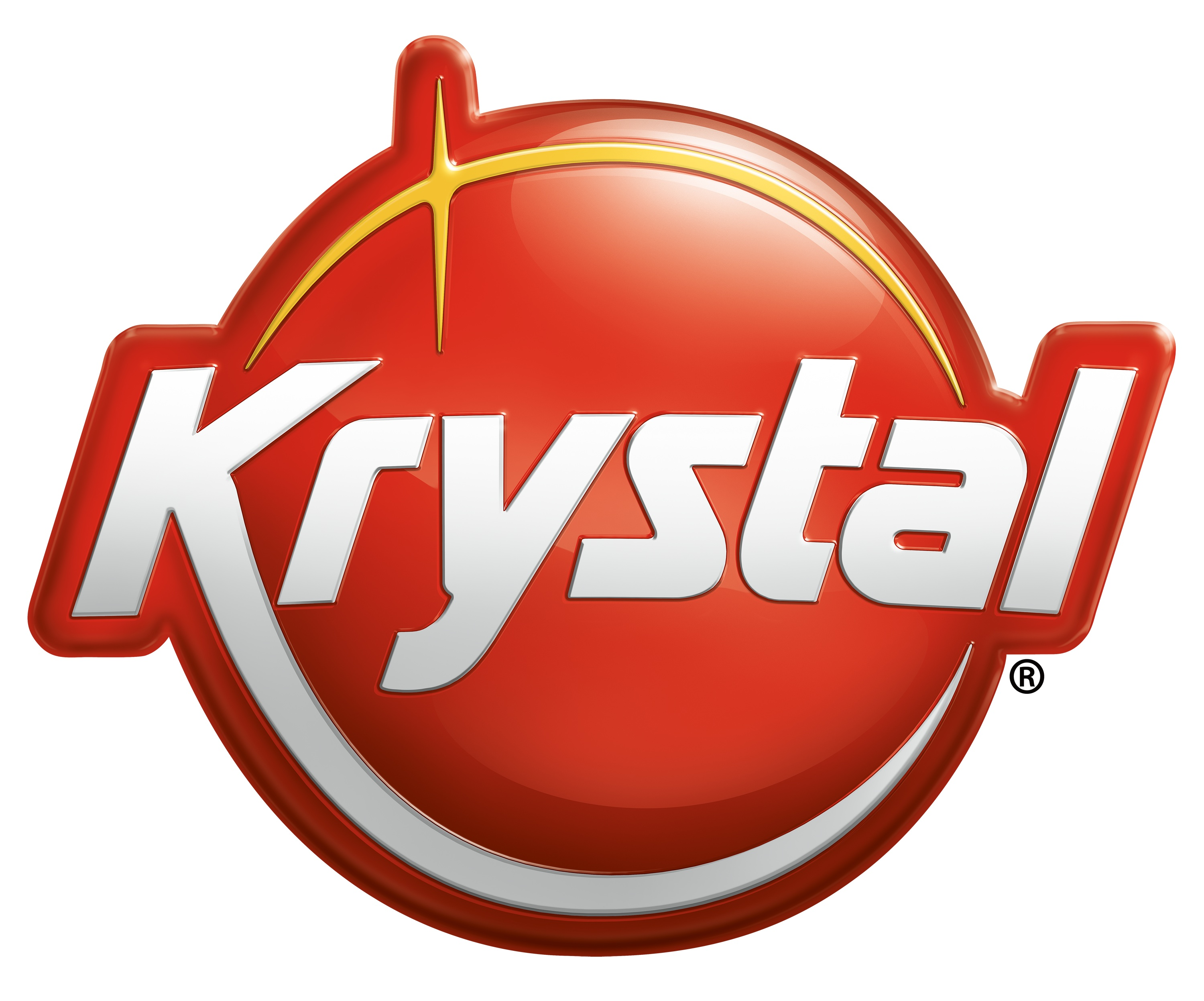 Krystal® and Coca-Cola® Fuel NASCAR for a Second Lap Sweepstakes Advance Auto Parts and Carmike Theaters Riding Along Again in 2016