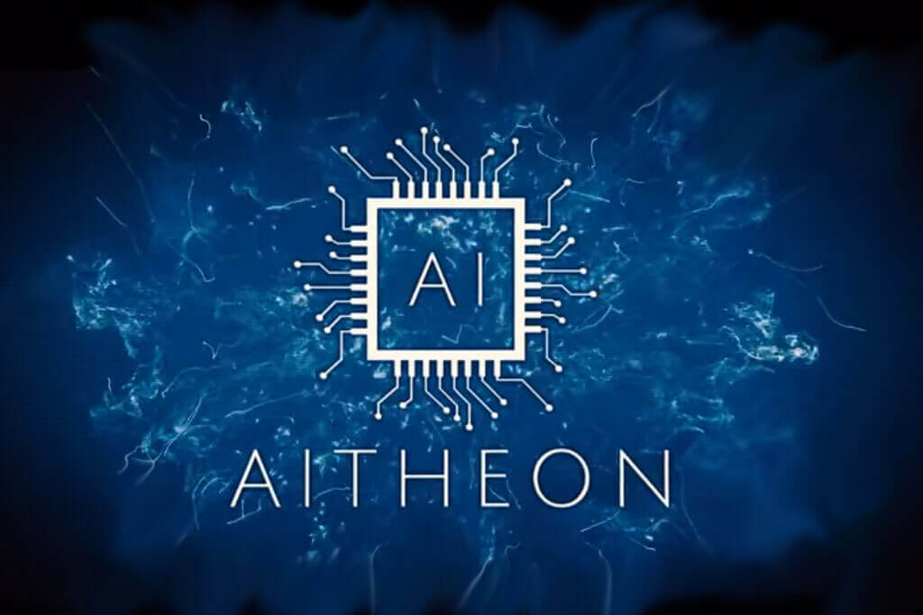 Blockchain Platform Aitheon Proposes Partnership for Student Training