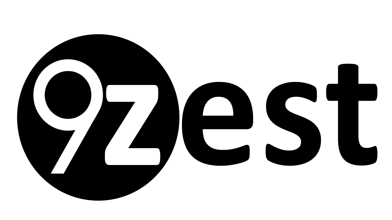 9zest launches the World's first comprehensive suite of Apps for Parkinson's, Stroke & Chronic Pain