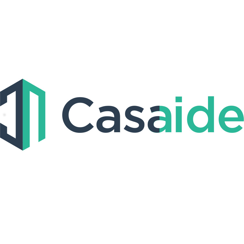 Casaide launches real estate's first hourly fee-for-service marketplace.