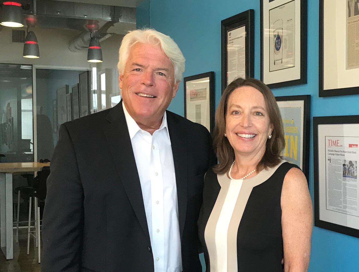 Nancy Roman to Receive JSM Lifetime Achievement Award