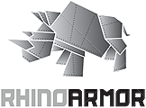 Rhino Body Armor Now Available to Civilians