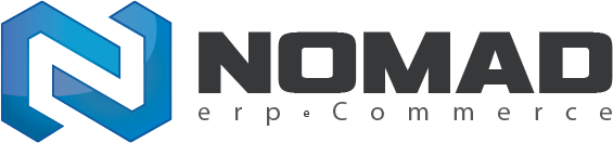 Sniperdyne Announces the Release of Nomad erpCommerce Integrated with Microsoft Dynamics NAV