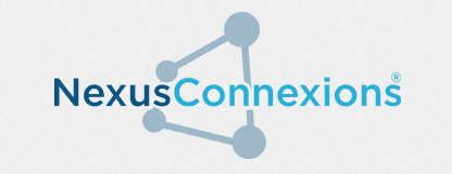 USE OF NEXUS HEALTH RESOURCES, NEXUSCONNEXIONS® TRANSITIONAL CARE SOFTWARE RECOGNIZED IN MCKNIGHTS TECHNOLOGY GOLD AWARD
