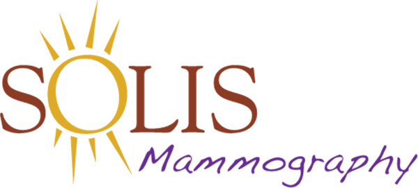 Solis Mammography Marches in Support of Breast Health Equality