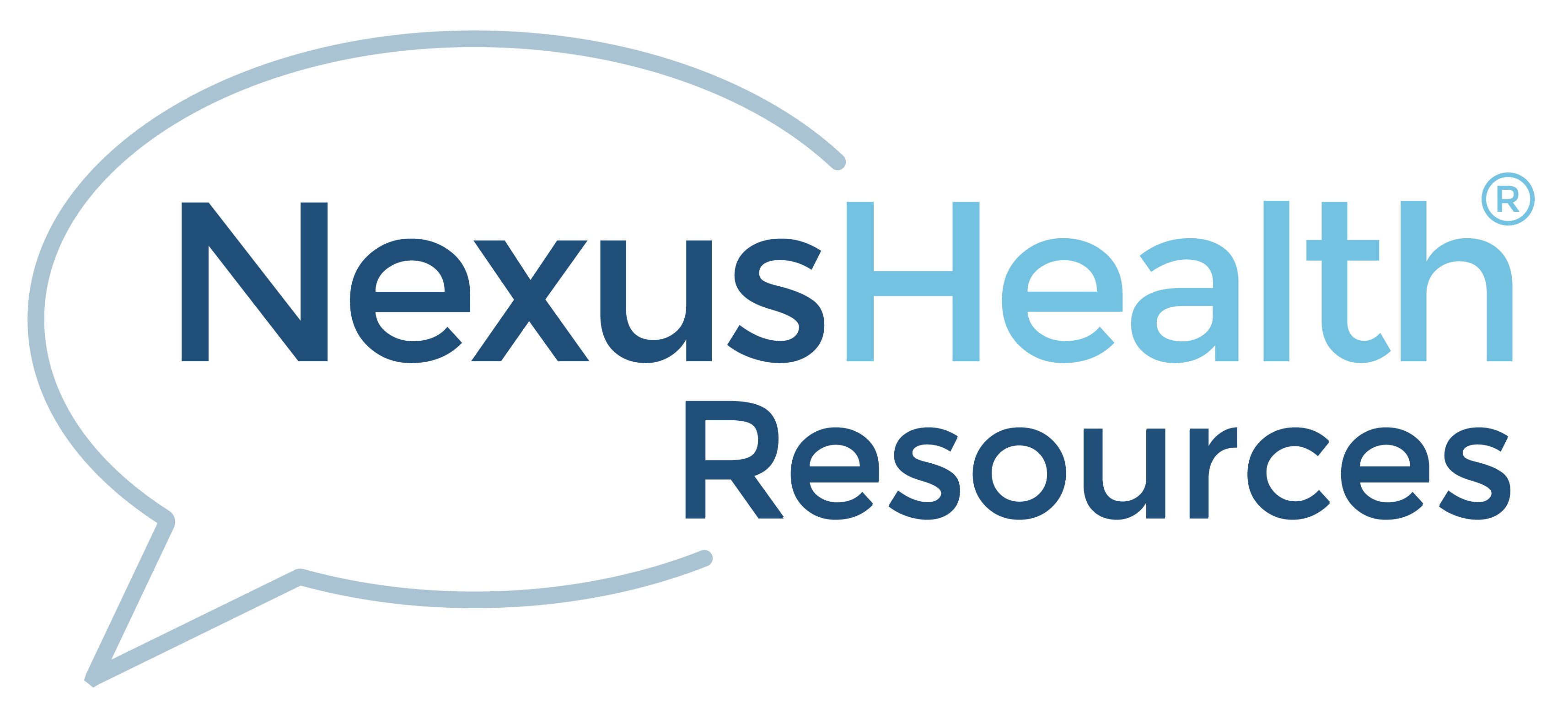 EmpRes Aims to Improve Patient Outcomes and Streamline Transitional Care Tracking and Reporting by Partnering with Nexus Health Resources