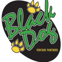 Disruptive Key Shadowing Technology Fortifies Data Security for Black Dog Venture Partners