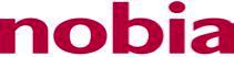 Nobia seeks minority partner for Poggenpohl