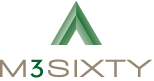 M3Sixty Administration to support Crow Point Partners' Family of Mutual Funds
