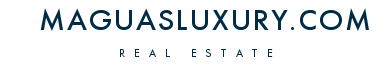 South Florida real estate homebuyers in search of luxury waterfront and golf course real estate now have an array of options with responsive and mobile technologies at MaguasLuxury.com