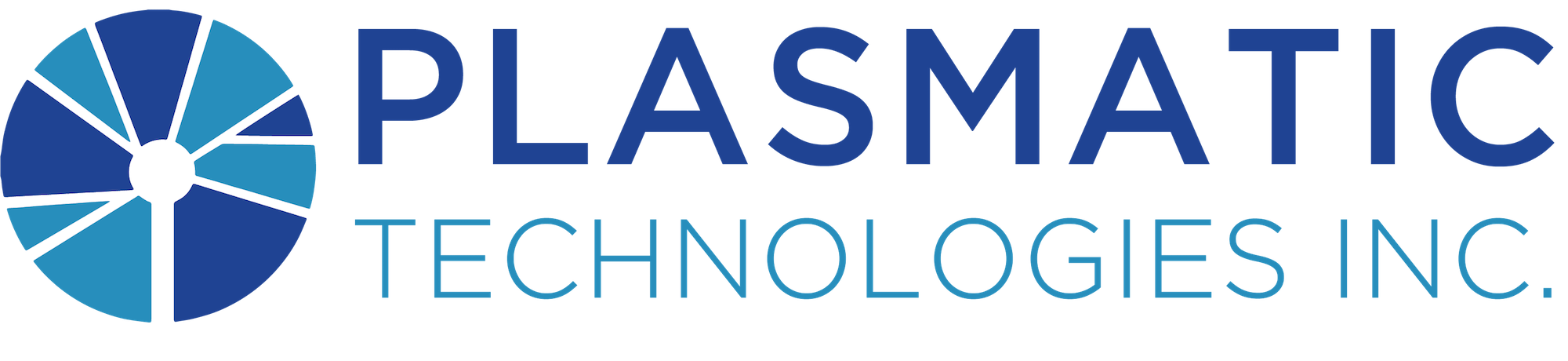 Plasmatic Technologies Inc. Bolsters Advisory Team with Insurance Industry Expertise