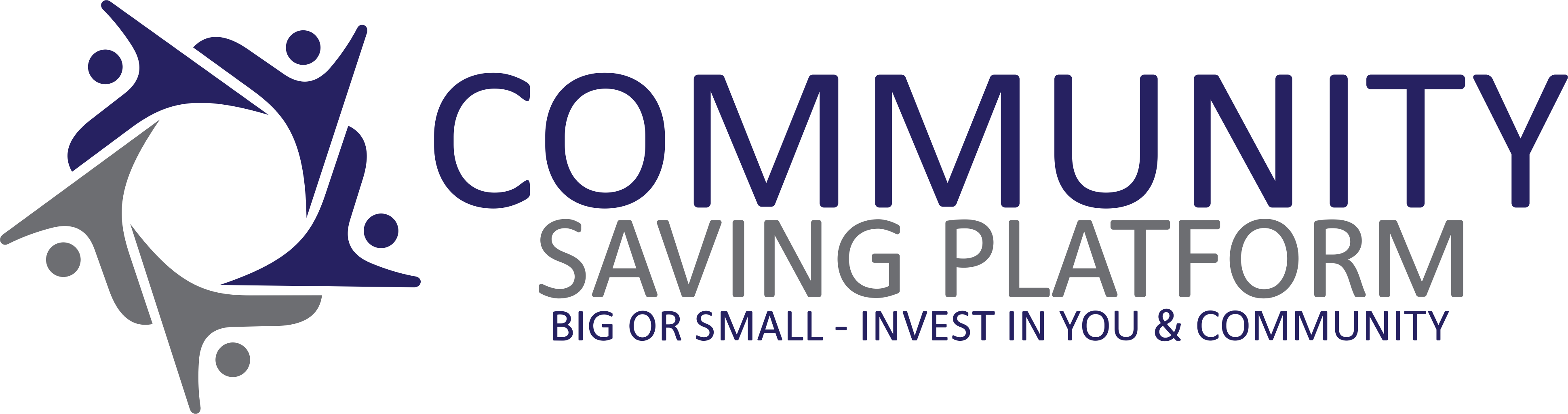 Community Saving Platform Changes How People Borrow and Save Money