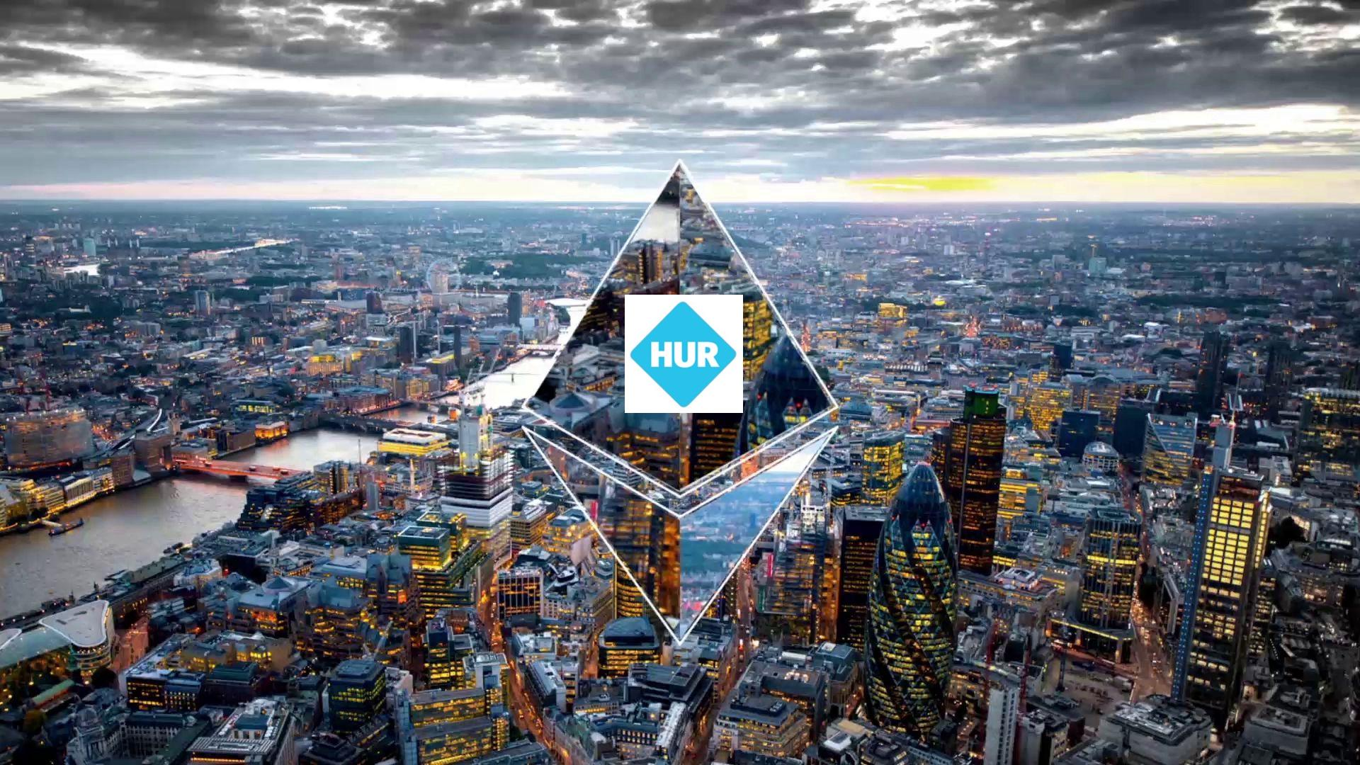 Hurify Poised to Disrupt IOT With Coming ICO
