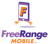 NetworkIP™ Launches FreeRange Mobile™ New Wi-Fi Call & Text App Providing Unlimited Calling Between U.S., Mexico & Canada