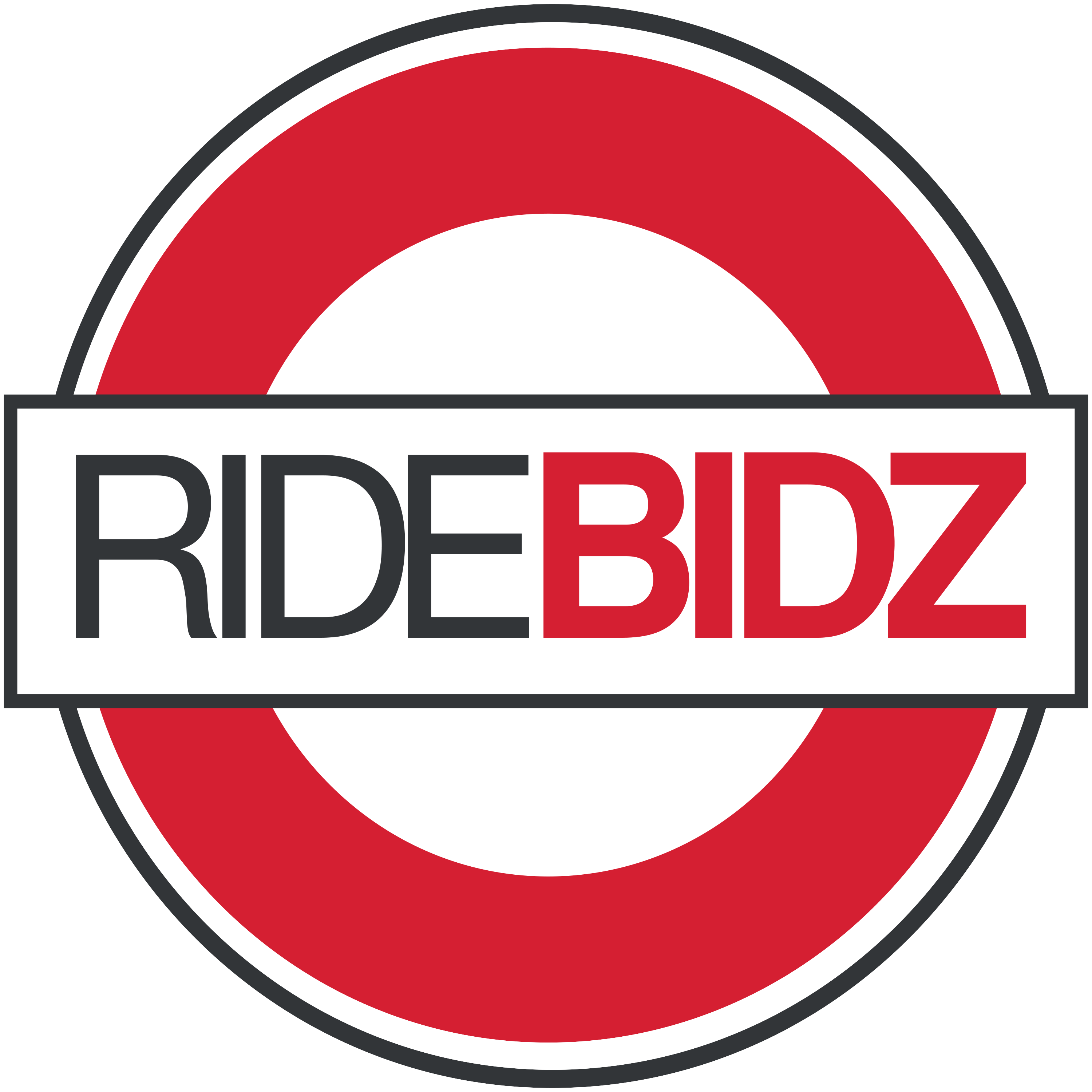 RideBidz Inc and W&B Logistics Inc announce their partnership