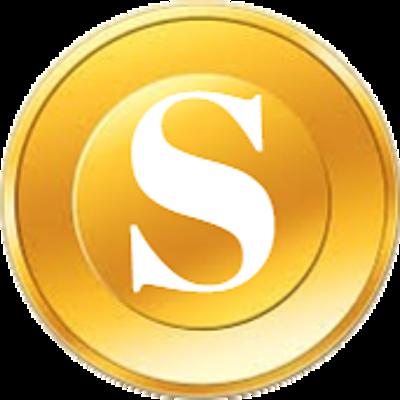 Shekel (SKL): A New Bubble