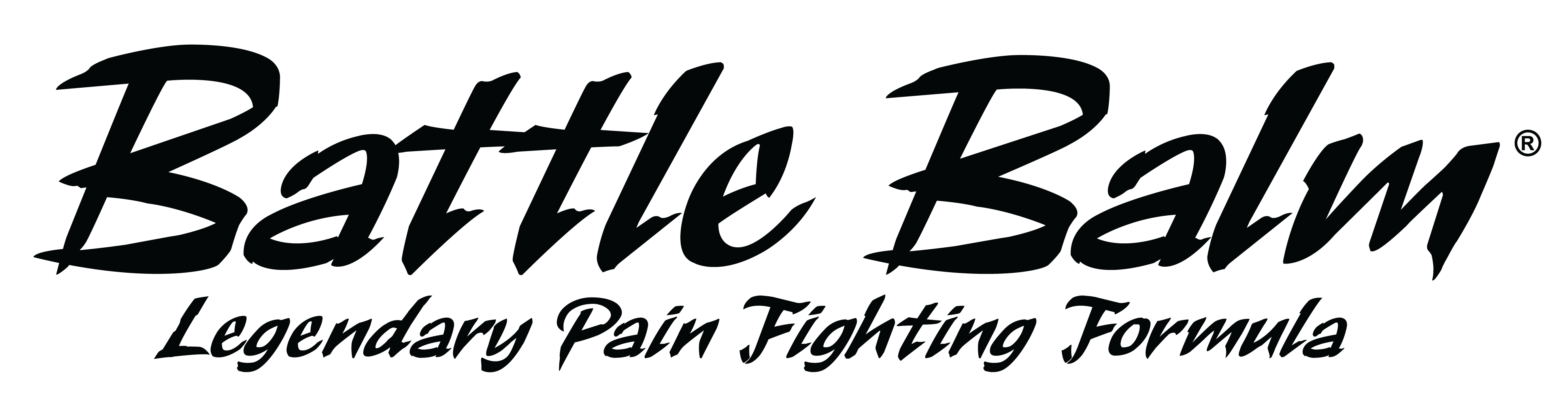 Meet Battle Balm, the Revolutionary Natural & Organic Topical Pain Reliever Based Entirely on Plants