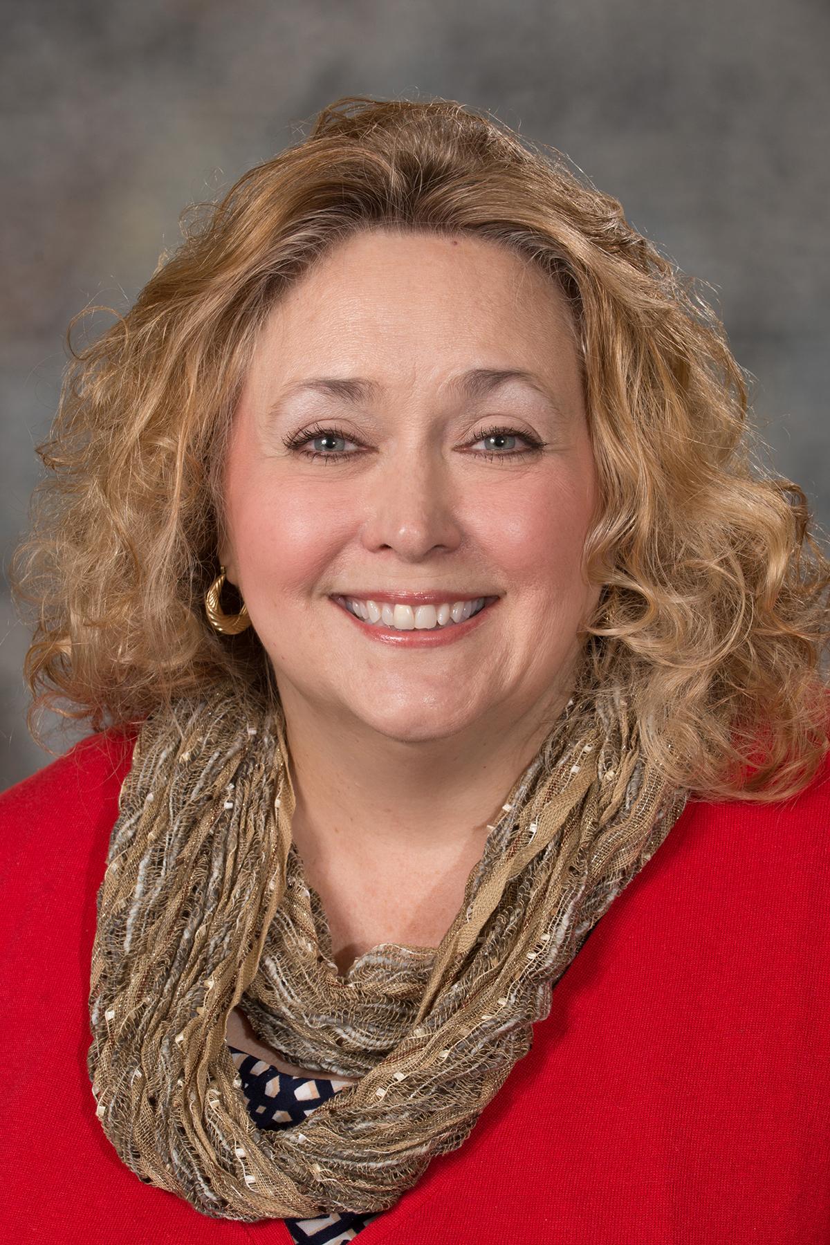 District 3 Nebraska Senator, Carol Blood, Announces Bold 2018 Military Families Initiative