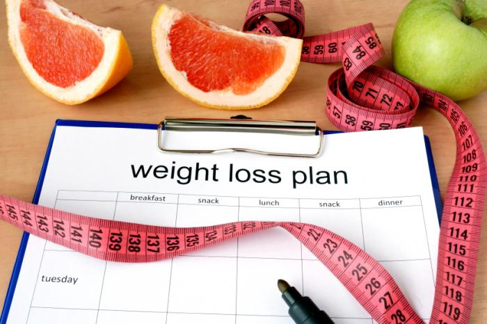PAE, Weight Loss Acceleration Program one of the best plans on the market for achieving loss term weight loss goals.