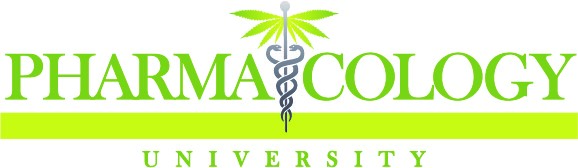 Pharmacology University to offer Medical Cannabis Industry Courses.
