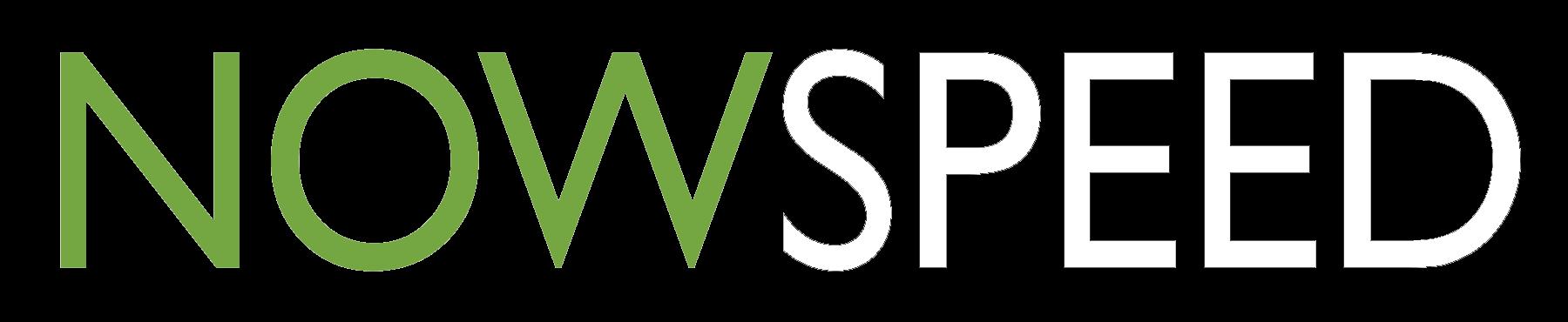 "David Reske and Jillian Wallace to Present Video Webinar on ""Social Media Insights from 700+ Companies"""