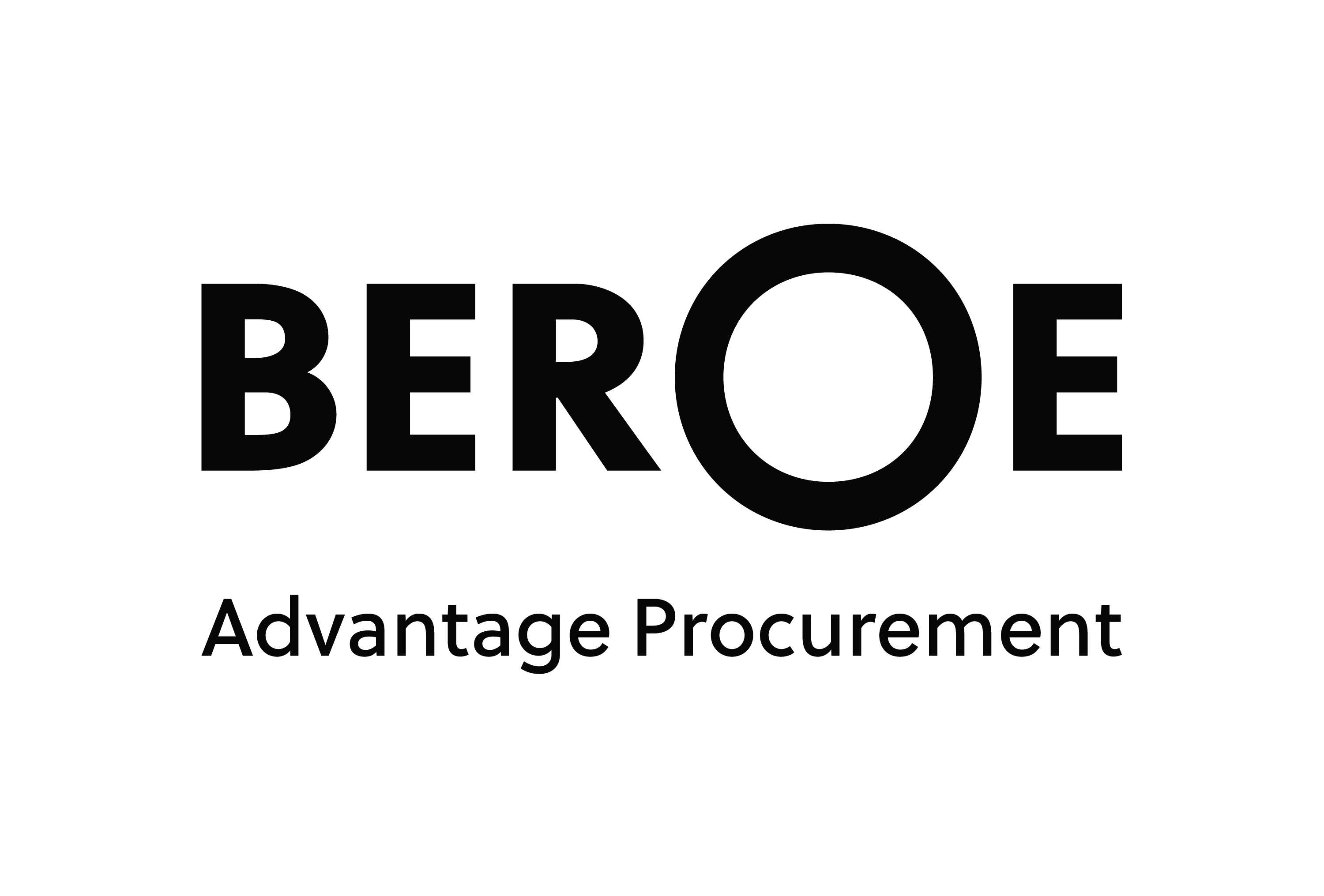 Beroe joins CIPS as a knowledge partner for Market Intelligence & Commodities