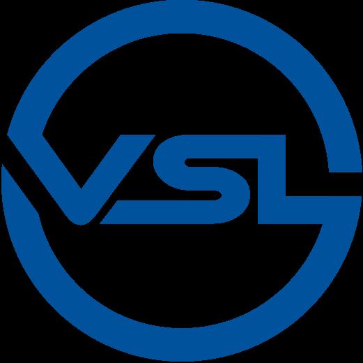 Ethereum Dice Site Profit Sharing Platform VSL now available on Ethershift.co