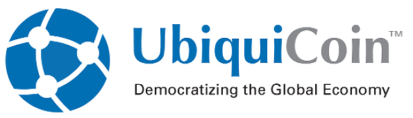 Ubiquicoin's Financial Guarantee Provides Coin Holders with Downside Protection and Third Party Verification