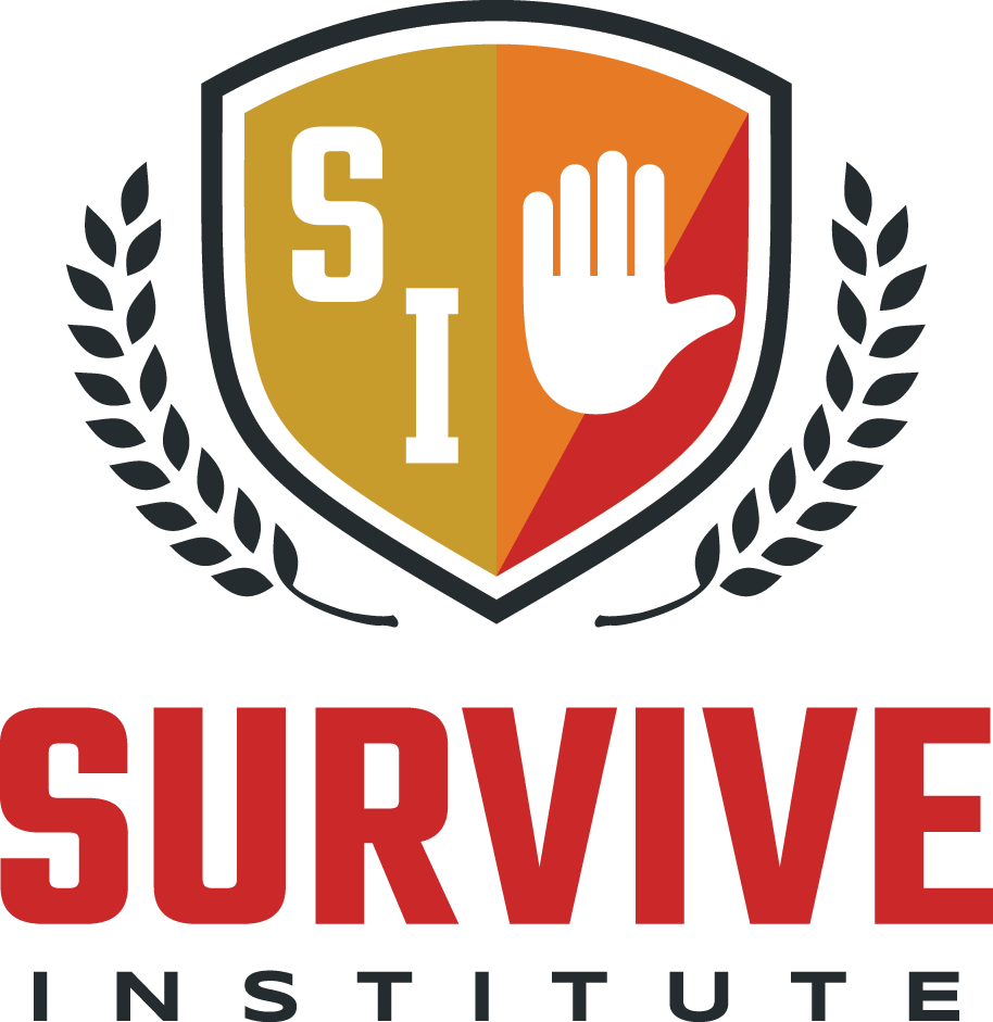 "Survive Institute's Debbie and Mike Gardner to Present ""Re-Thinking Self-Defense"" at Annual Columbus Event for Security, Human Resources, IT and other Business Professionals"
