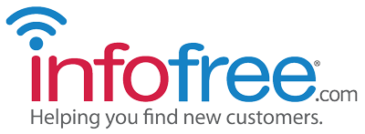 New Businesses love using Infofree.com sales leads to grow their sales.