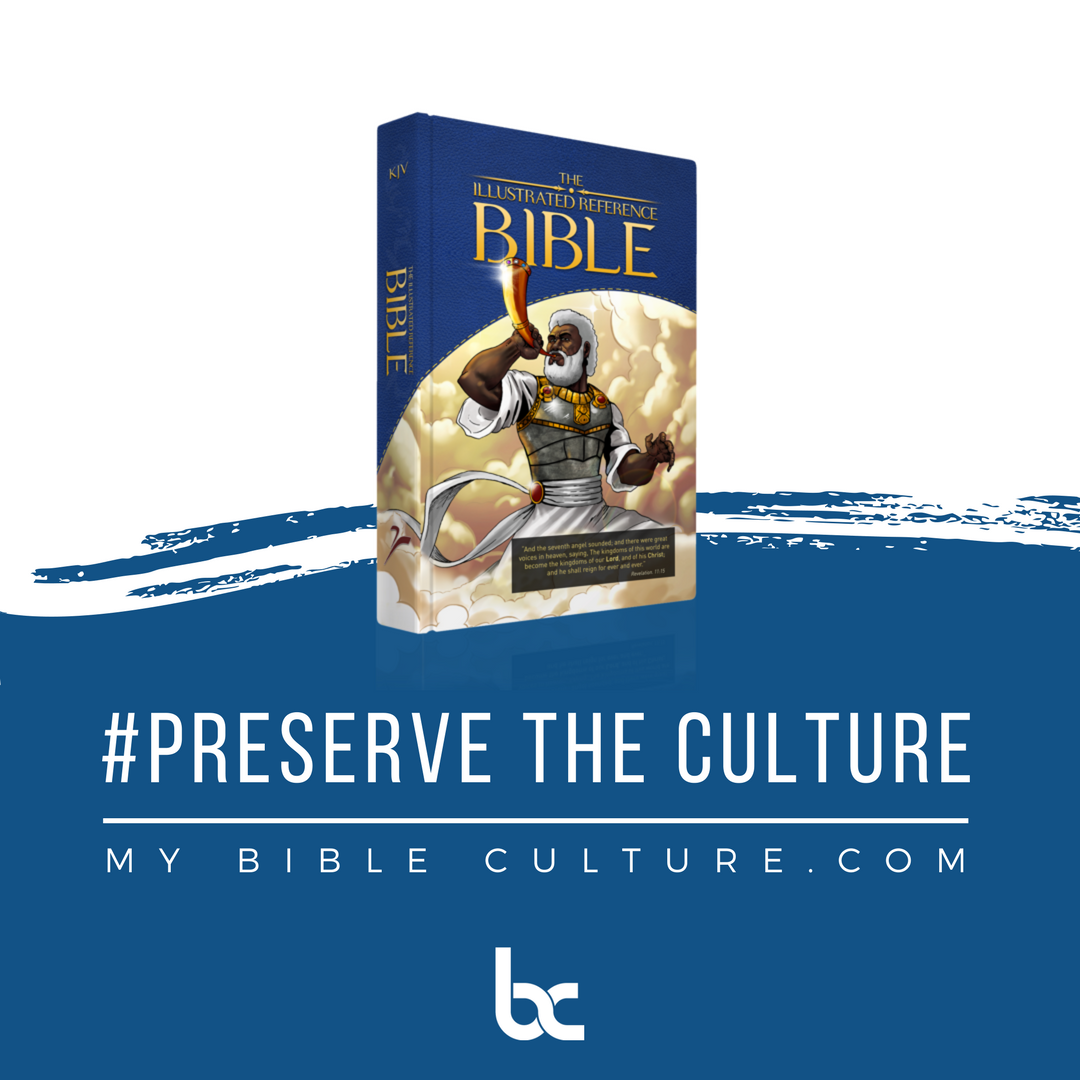 North America's leading Bible-based Educational Company launches new digital products to help families strengthen their relationship with God in a more personable way.