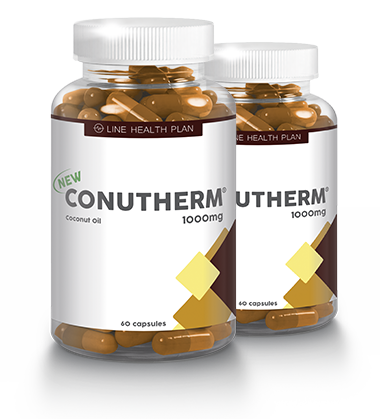 Necessitae Announces Further Availability Of ConuTherm, Fat-Reducing Capsules Which Strengthen Immune System