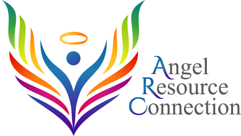 Angel Resource Connection (ARC) officially launched!
