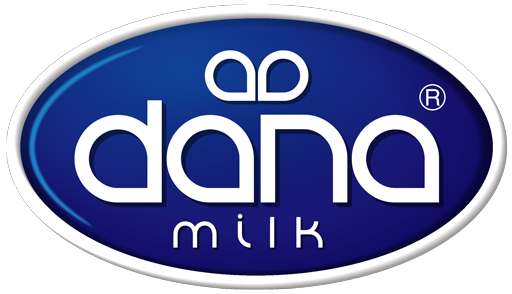 Dana Dairy Group Expands UHT Milk Portfolio To Full Range Of Plastic Bottle Sizes