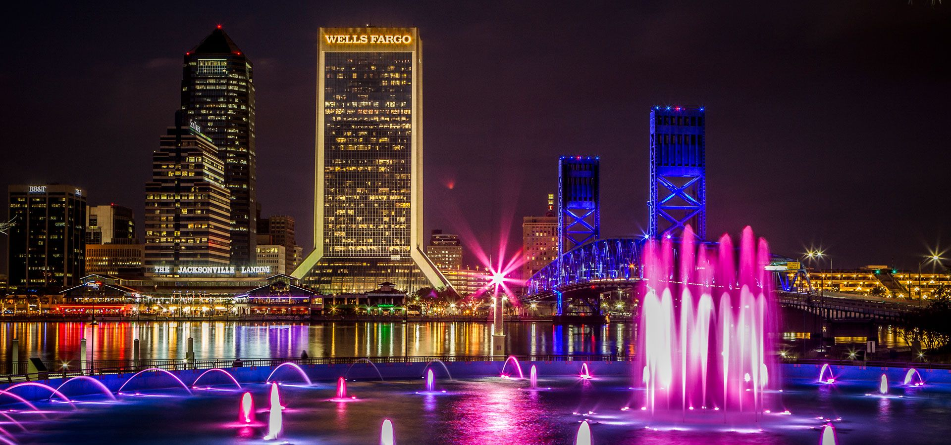 JACKSONVILLE LIFE AND TIMES Jacksonville Breaking News Offers the Latest News in Jacksonville, Florida