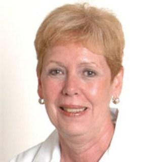 Dr. Edda N. Casanova, MD is Appointed 'Patient Preferred Psychiatrist' for 2017!