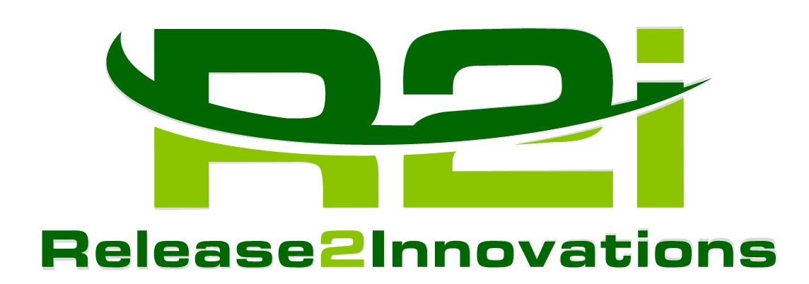 Release 2 Innovation (R2i) announces Known Networks®, the premiere Network Intelligence Data Service