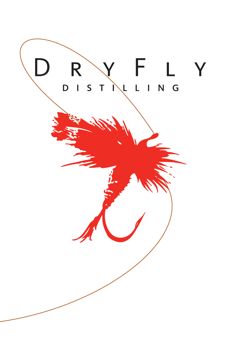 Dry Fly Distilling to Release 10 year old Malt Whiskey
