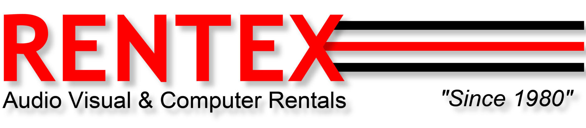 Rentex Audio Visual & Computer Rentals Adds Panasonic's PT-RZ21K and PT-RZ12K Laser Projectors to Nationwide Inventory