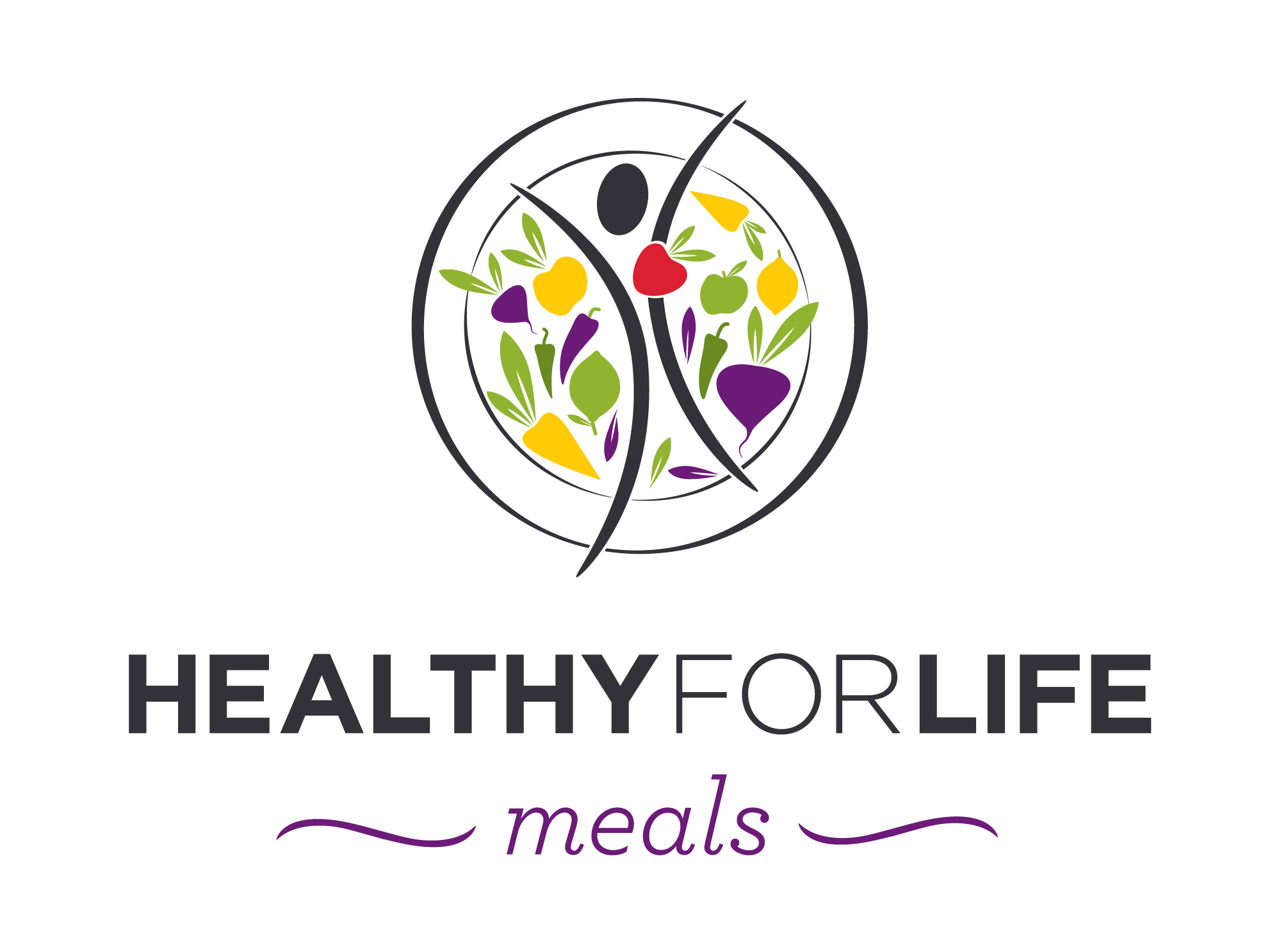 Healthy For Life Meals brings Fresh Approach to Weight Loss into Chicago Market