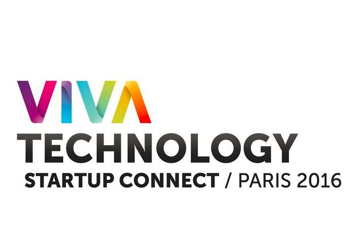Warwick Analytics selected for Vivatech - RATP Lab