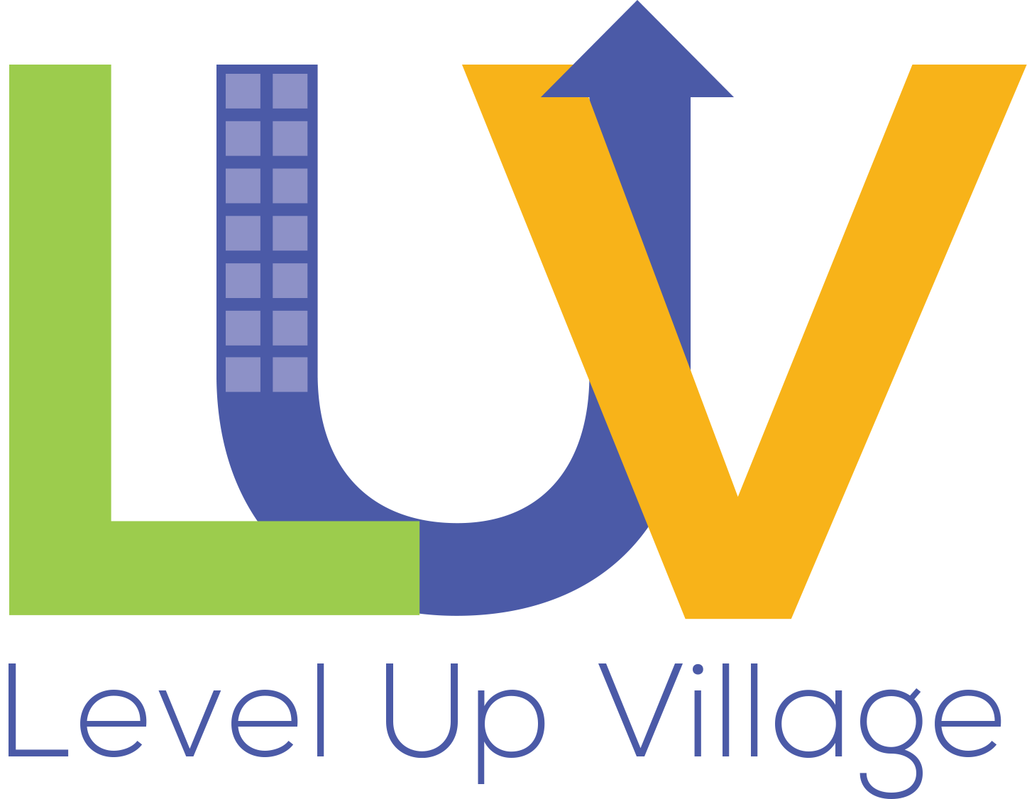 LEVEL UP VILLAGE UNVEILS NEW GLOBAL ENRICHMENT COURSES IN MUSIC, LITERATURE AND LANGUAGE