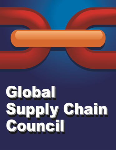 GSCC to Become the First Truly Regional Supply Chain Professional Organization in Asia