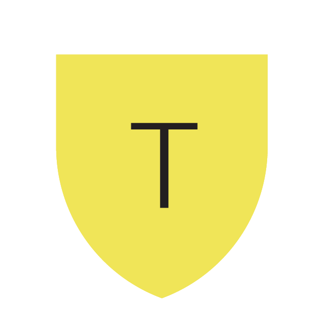 Decentralized Home Service Platform TASKFAIR Launches Pre-Sale, Introduces TFT Token