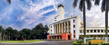 IIT-KGP Rated in Top 50 Universities by Times Higher Education