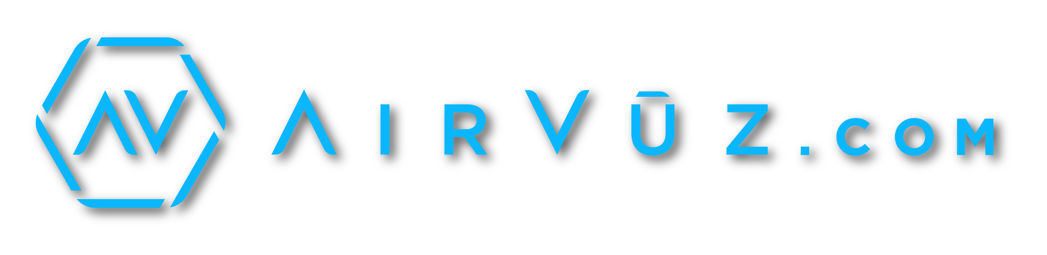 AirVuz Offers Curated Collections of Drone Videos