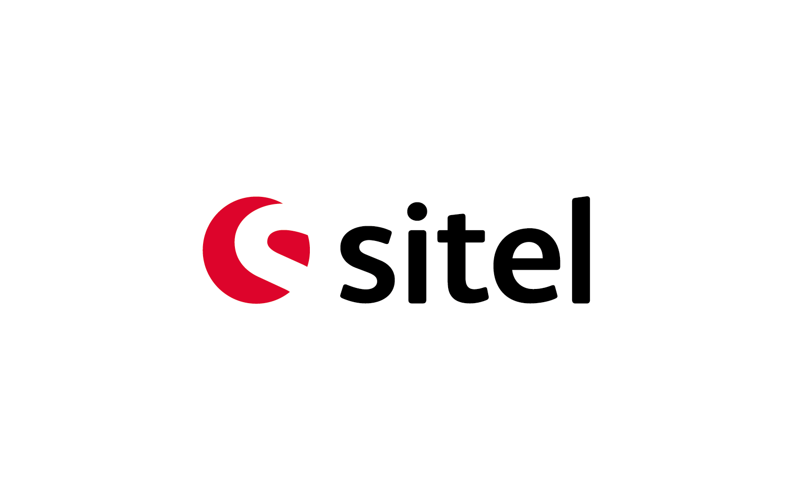 Sitel Announces Second Annual National Hiring Day