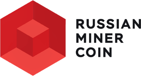 RMC Group's Sunrise s11i Initial Currency-Denominated Pre-sale Tops $20 Million